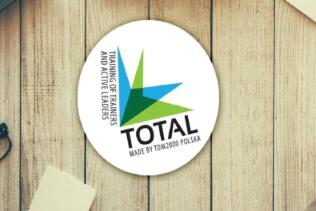 TC TOTAL LAB, Bulharsko | 3.-10.4.2017