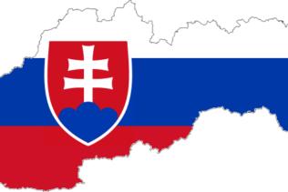 FOCUS on human, slovensko, 27.5.-3.6.2017