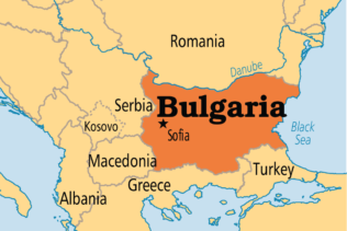 TC SOCIAL INCLUSION MOVEMENT, 5.-15.9.2017, BULHARSKO