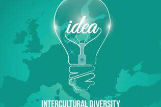 YE IDEA!, ITÁLIE, 6.—12.11.2017