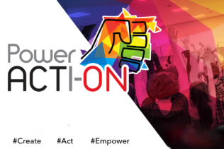YE POWER ACTI(ON), NIZOZEMSKO 19.-30.1.2018